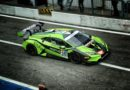 In pista l'ACI Racing Week End